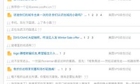 Screenshot_Chrome_20200126-225558.png