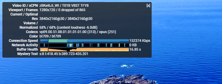又撸了个Azure香港,翻车前赶紧测个速-图1