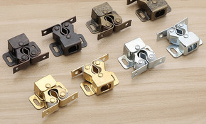 NAIERDI-2-10PCS-Door-Stop-Closer-Stoppers-Damper-Buffer-Magnet-Cabinet-Catches-For-Wardrobe-Hardware-Furniture (12).jpg