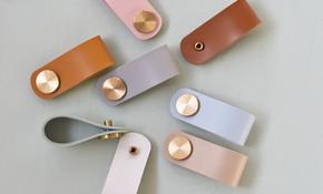 IHOMCASA12-Colors-Nordic-Furniture-Drawer-Knob-Brass-Wardrobe-Cupboard-Cabinet-Handle-Door-Pulls-Eco-Friendly-Artificial (2).jpg