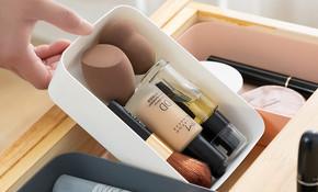 WORTHBUY-Storage-Drawers-Plastic-Storage-Organizer-Drawers-For-Makeup-Clothes-Tableware-Organizer-Box-Kitchen-Desktop-Organizer (5).jpg