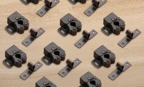 NAIERDI-2-10PCS-Door-Stop-Closer-Stoppers-Damper-Buffer-Magnet-Cabinet-Catches-For-Wardrobe-Hardware-Furniture (1).jpg