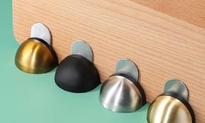 NAIERDI-Stainless-Steel-Rubber-Magnetic-Door-Stopper-Non-Punching-Sticker-Hidden-Door-Holders-Floor-Mounted-Nail.jpg