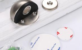 NAIERDI-Stainless-Steel-Rubber-Magnetic-Door-Stopper-Non-Punching-Sticker-Hidden-Door-Holders-Floor-Mounted-Nail (1).jpg