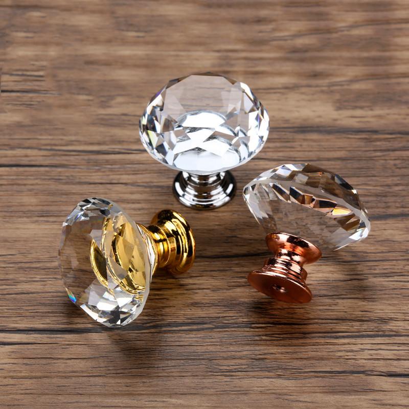 KAK-20-40mm-Diamond-Shape-Design-Crystal-Glass-Knobs-Cupboard-Drawer-Pull-Kitchen-Cabinet-Door-Wardrobe (2).jpg