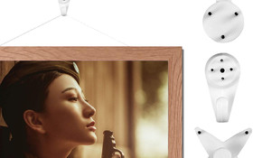 20PCS-White-Painting-Photo-Plastic-Invisibl-Nail-Plastic-Hanging-Hanger-Home-Decor-Wall-Hooks-Mount-Picture.jpg