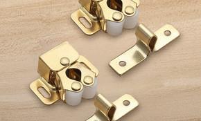 NAIERDI-2-10PCS-Door-Stop-Closer-Stoppers-Damper-Buffer-Magnet-Cabinet-Catches-For-Wardrobe-Hardware-Furniture (10).jpg