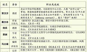 mingdan111.jpg