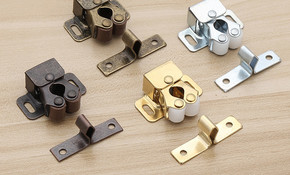 NAIERDI-2-10PCS-Door-Stop-Closer-Stoppers-Damper-Buffer-Magnet-Cabinet-Catches-For-Wardrobe-Hardware-Furniture (16).jpg