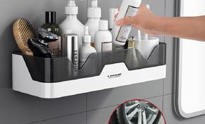 Bathroom-Shelf-WC-Shampoo-Holder-Shower-Shelves-Wall-Mount-Kitchen-Storage-Basket-Cosmetic-Rack-Home-Organizer (4).jpg
