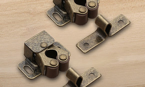 NAIERDI-2-10PCS-Door-Stop-Closer-Stoppers-Damper-Buffer-Magnet-Cabinet-Catches-For-Wardrobe-Hardware-Furniture (11).jpg