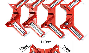 4pcs-Style-90-Degrees-Angle-Clamp-Right-Angle-Woodworking-Frame-Clamp-DIY-Glass.jpg