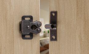 NAIERDI-2-10PCS-Door-Stop-Closer-Stoppers-Damper-Buffer-Magnet-Cabinet-Catches-For-Wardrobe-Hardware-Furniture (14).jpg