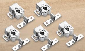 NAIERDI-2-10PCS-Door-Stop-Closer-Stoppers-Damper-Buffer-Magnet-Cabinet-Catches-For-Wardrobe-Hardware-Furniture (4).jpg