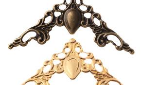 30-Pcs-Metal-Corner-Brackets-Gold-Bronze-Color-40mm-Corner-Brackets-for-Photo-Frame-Furniture-Protector (2).jpg