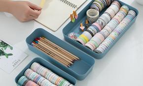 WORTHBUY-Storage-Drawers-Plastic-Storage-Organizer-Drawers-For-Makeup-Clothes-Tableware-Organizer-Box-Kitchen-Desktop-Organizer (2).jpg