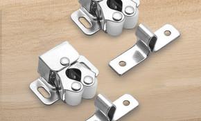 NAIERDI-2-10PCS-Door-Stop-Closer-Stoppers-Damper-Buffer-Magnet-Cabinet-Catches-For-Wardrobe-Hardware-Furniture (8).jpg