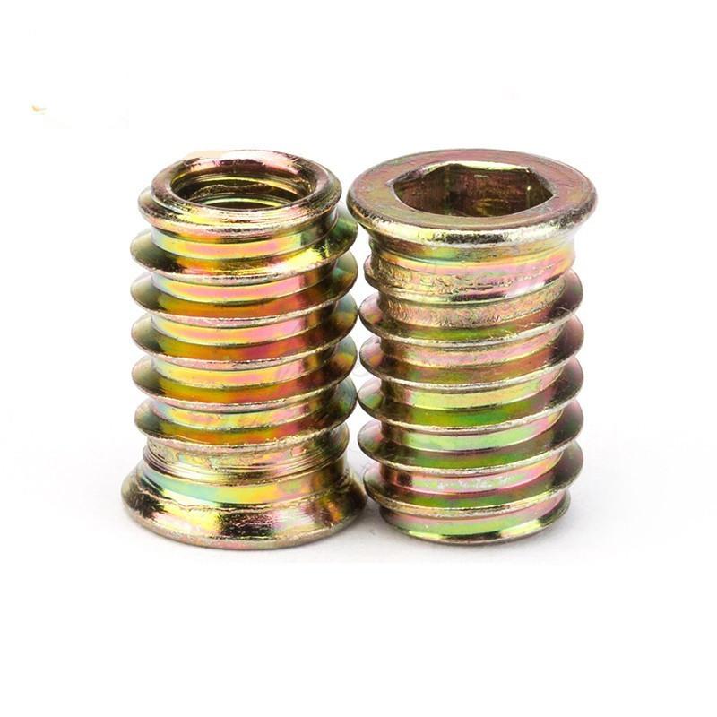 Free-shipping-10pcs-20pcs-M6-M8-M10-Zinc-Alloy-Iron-Inside-Carbon-Steel-Hex-Socket-Drive (2).jpg