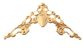 30-Pcs-Metal-Corner-Brackets-Gold-Bronze-Color-40mm-Corner-Brackets-for-Photo-Frame-Furniture-Protector (1).jpg