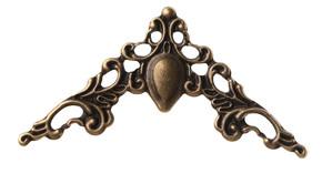 30-Pcs-Metal-Corner-Brackets-Gold-Bronze-Color-40mm-Corner-Brackets-for-Photo-Frame-Furniture-Protector.jpg