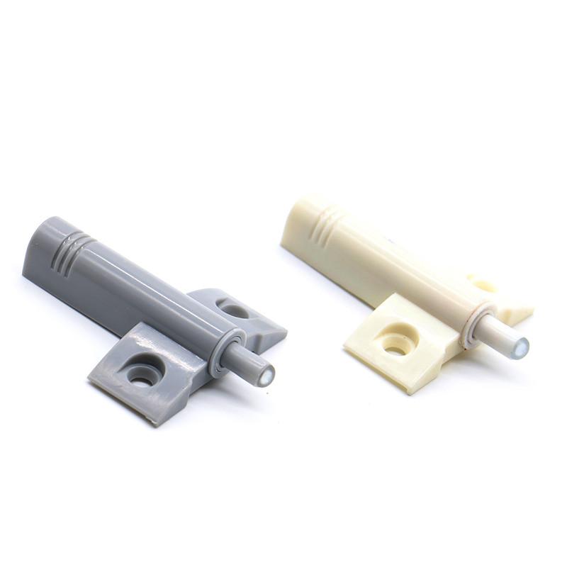 KAK-High-Quality-10Set-Lot-Gray-White-Kitchen-Cabinet-Door-Stop-Drawer-Soft-Quiet-Close-Closer (1).jpg