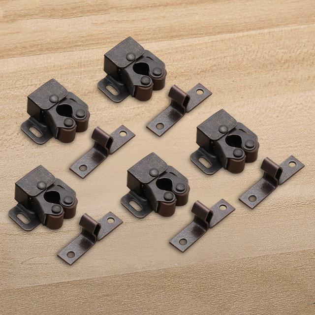 NAIERDI-2-10PCS-Door-Stop-Closer-Stoppers-Damper-Buffer-Magnet-Cabinet-Catches-For-Wardrobe-Hardware-Furniture (5).jpg