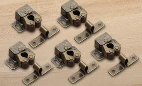 NAIERDI-2-10PCS-Door-Stop-Closer-Stoppers-Damper-Buffer-Magnet-Cabinet-Catches-For-Wardrobe-Hardware-Furniture (7).jpg