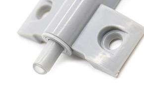 KAK-High-Quality-10Set-Lot-Gray-White-Kitchen-Cabinet-Door-Stop-Drawer-Soft-Quiet-Close-Closer (3).jpg