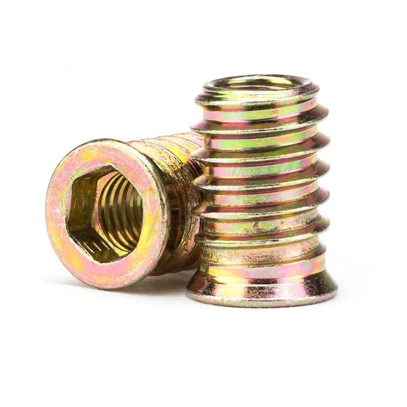 Free-shipping-10pcs-20pcs-M6-M8-M10-Zinc-Alloy-Iron-Inside-Carbon-Steel-Hex-Socket-Drive (3).jpg