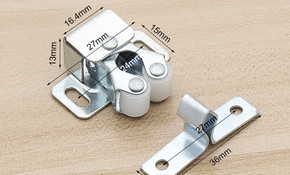 NAIERDI-2-10PCS-Door-Stop-Closer-Stoppers-Damper-Buffer-Magnet-Cabinet-Catches-For-Wardrobe-Hardware-Furniture (15).jpg