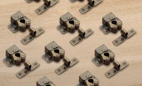 NAIERDI-2-10PCS-Door-Stop-Closer-Stoppers-Damper-Buffer-Magnet-Cabinet-Catches-For-Wardrobe-Hardware-Furniture (3).jpg