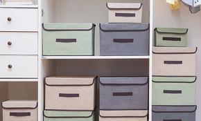 Cotton-Linen-Storage-Box-With-Cap-2-Size-Clothes-Socks-Toy-Snacks-Sundries-Organizer-Set-Fabric.jpg
