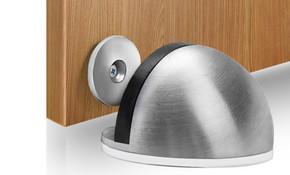 NAIERDI-Stainless-Steel-Rubber-Magnetic-Door-Stopper-Non-Punching-Sticker-Hidden-Door-Holders-Floor-Mounted-Nail (5).jpg