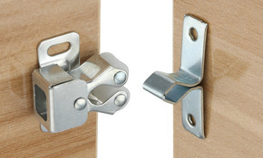 NAIERDI-2-10PCS-Door-Stop-Closer-Stoppers-Damper-Buffer-Magnet-Cabinet-Catches-For-Wardrobe-Hardware-Furniture (17).jpg