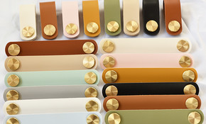 IHOMCASA12-Colors-Nordic-Furniture-Drawer-Knob-Brass-Wardrobe-Cupboard-Cabinet-Handle-Door-Pulls-Eco-Friendly-Artificial (1).jpg
