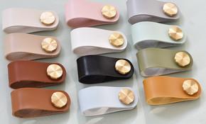 IHOMCASA12-Colors-Nordic-Furniture-Drawer-Knob-Brass-Wardrobe-Cupboard-Cabinet-Handle-Door-Pulls-Eco-Friendly-Artificial (4).jpg