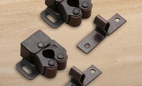 NAIERDI-2-10PCS-Door-Stop-Closer-Stoppers-Damper-Buffer-Magnet-Cabinet-Catches-For-Wardrobe-Hardware-Furniture (9).jpg