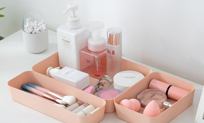 WORTHBUY-Storage-Drawers-Plastic-Storage-Organizer-Drawers-For-Makeup-Clothes-Tableware-Organizer-Box-Kitchen-Desktop-Organizer (3).jpg