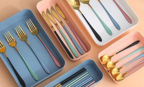 WORTHBUY-Storage-Drawers-Plastic-Storage-Organizer-Drawers-For-Makeup-Clothes-Tableware-Organizer-Box-Kitchen-Desktop-Organizer.jpg