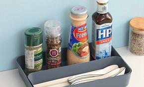 WORTHBUY-Storage-Drawers-Plastic-Storage-Organizer-Drawers-For-Makeup-Clothes-Tableware-Organizer-Box-Kitchen-Desktop-Organizer (1).jpg
