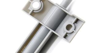KAK-High-Quality-10Set-Lot-Gray-White-Kitchen-Cabinet-Door-Stop-Drawer-Soft-Quiet-Close-Closer (2).jpg