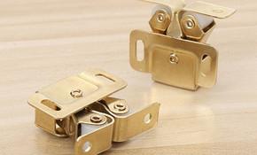NAIERDI-2-10PCS-Door-Stop-Closer-Stoppers-Damper-Buffer-Magnet-Cabinet-Catches-For-Wardrobe-Hardware-Furniture (13).jpg