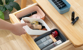WORTHBUY-Storage-Drawers-Plastic-Storage-Organizer-Drawers-For-Makeup-Clothes-Tableware-Organizer-Box-Kitchen-Desktop-Organizer (4).jpg