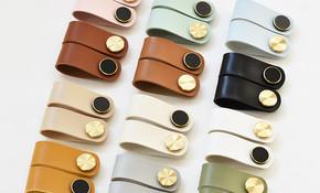 IHOMCASA12-Colors-Nordic-Furniture-Drawer-Knob-Brass-Wardrobe-Cupboard-Cabinet-Handle-Door-Pulls-Eco-Friendly-Artificial (3).jpg