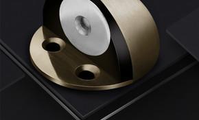 NAIERDI-Stainless-Steel-Rubber-Magnetic-Door-Stopper-Non-Punching-Sticker-Hidden-Door-Holders-Floor-Mounted-Nail (3).jpg